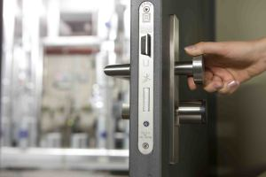 Home-depot-security-door-installation-cost